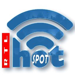 @RTLHotspot