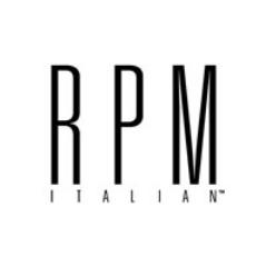 @RPMItalianChi
