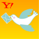 @Yahoojp_CS