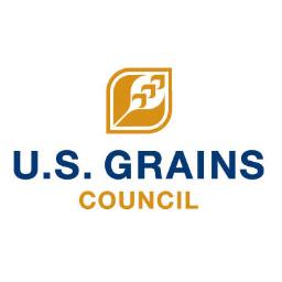 アメリカ穀物協会 Usgc Jpn Twitter