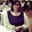 Tiffany Renee' Brown - TipyTie
