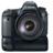 Canon 6D Deals