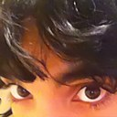 khaled (@0544456766) Twitter