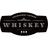 Whiskey Bar MKE