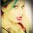 @PunkRockKenzie Profile picture