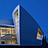 Univ Alaska Museum