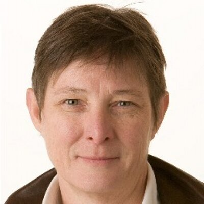 Mieke Gevers