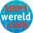 sportwereld.com