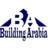 Building Arabia