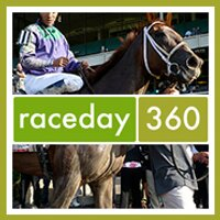Raceday 360 | Social Profile