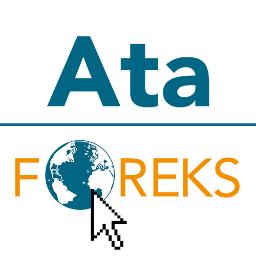 @AtaForeks