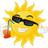 SolarBoy2014