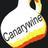 Canarywine