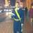 @rober_hache Profile picture