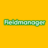 Fieldmanager