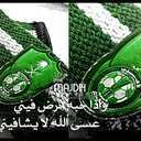 ياسر الفيفي (@05343Yasoor) Twitter