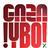 GazaYBO's avatar