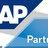 SEED SAP Training