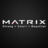 Matrix Fitness BR