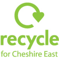 CECRecycling & Waste