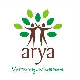 Arya Farm Products Pvt. Ltd.