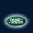 LandroverSandton