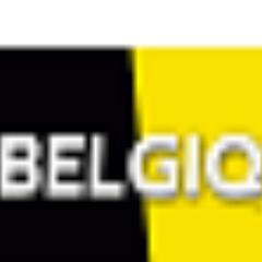 belgique21tv