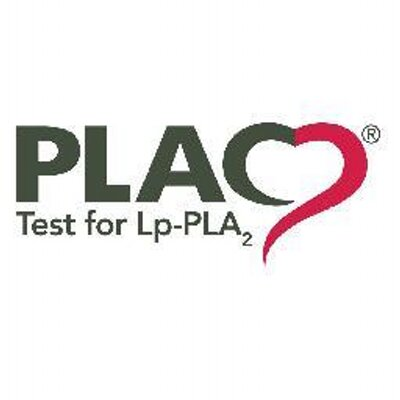 The PLAC Test | Social Profile