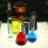Chem-Science Labs