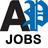 Actuarial Post Jobs