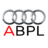 The profile image of AudiBlogPL