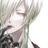 ryo_m_bot