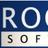 ROGLER Software