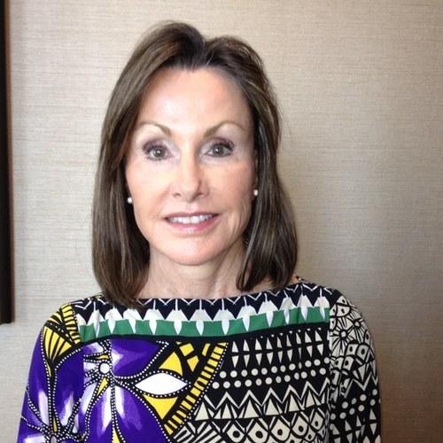 Jane Hughes,MD