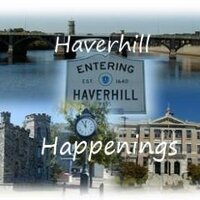 Haverhill Happenings | Social Profile