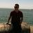 Matt_McSwag