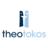 Theotokos.fr
