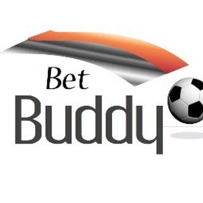 Bet Buddy Twitter - image 2
