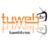 tuweb TV
