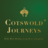 Cotswold Journeys