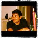 Carmine Napoletano (@1980carmine) Twitter