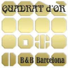 B&B Quadrat dOr (@BBQuadratdOr)  Twitter