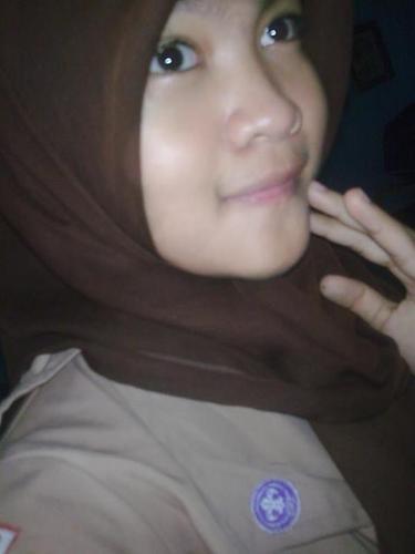 Amalia Qirani