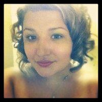 Bianca ( @Sunny_Monster12 ) Twitter Profile
