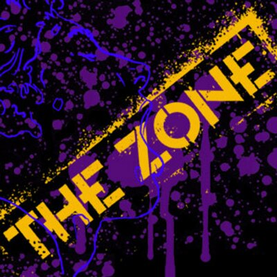 the zone la gay