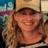 @karptweet Profile picture