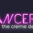 Cremedancers