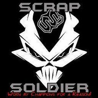 Scrap Soldier Gear | Social Profile