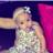KelvinOrtga_