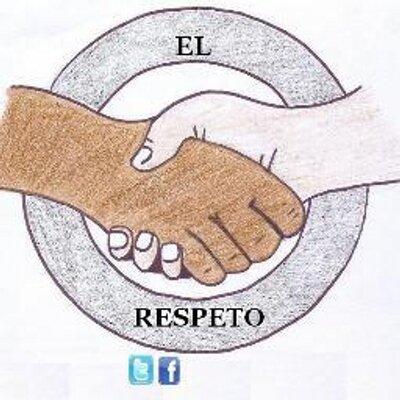 valor respeto - photo #1